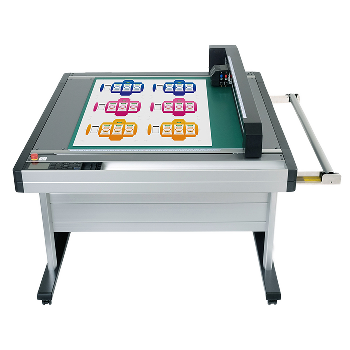 Graphtec FCX2000-plotter-1.png